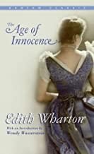 fiction books every women should read